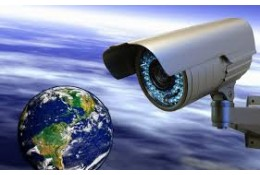 IP - відеоспостереження - від слів до справи
