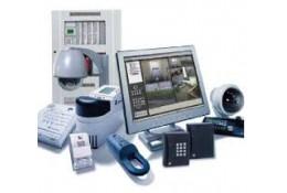 Сучасні системи безпеки - відео, охорона, пожежка, системи доступу, ...
