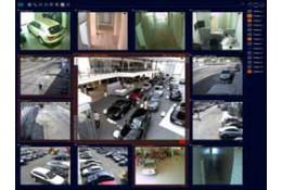 Системи відеоспостереження з підключенням до мережі Інтернет